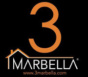 3 marbella real estates